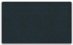 1867 B7, mörkblå bikupor, 110 cm bredd, 175 kr/m