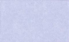 1867-W2, ljusblå bikupor, 110 cm bredd, 175 kr/m