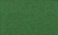 2800.G67 mörkgrönt flammigt, 110 cm bredd, 168 kr/m