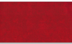 1867 R1, röda bikupor, 110 cm bredd, 175 kr/m