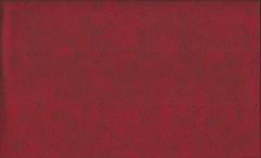 1867.R2 Vinröd bikupetyg 110 cm bredd 175:-/m