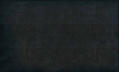 1867.K1 svart bikupetyg 110 cm bredd 175:-/m