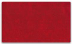 1867.R1 röda bikupor, 110 cm bredd, 175 kr/m