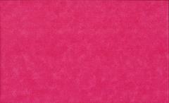 2800.P63 rosa flammigt, 110 cm bredd, 168 kr/m