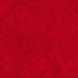 2800.R06. rödrosa flammigt, 110 cm bredd, 168 kr/m